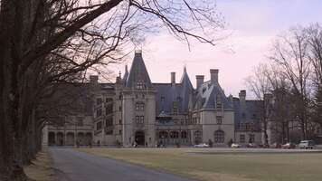 3306_being there_biltmore estate_1.jpg