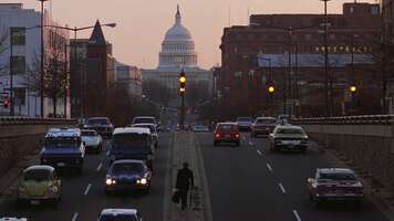 3309_being there_the united states capitol - capitol hill_0.jpg