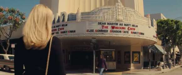 3311_once upon a time in hollywood_regency village theatre_0.png