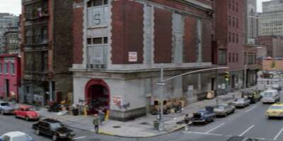 620_01_Ghostbusters_Firestation_01.png