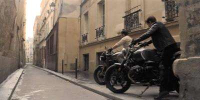 3319_mission_ impossible fallout_rue de nevers_0.jpg
