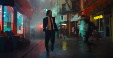 3320_john wick_ chapter 3_doyers street_0.png
