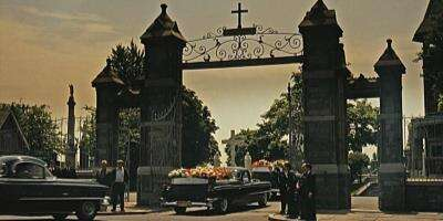 3338_the godfather_calvary cemetery_0.jpg