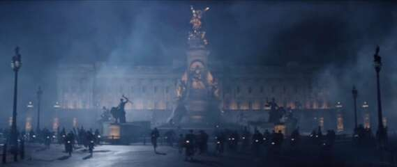 3403_mary poppins returns_buckingham palace _ constitution hill_1.png