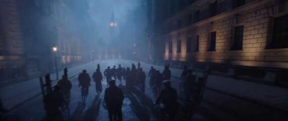 3404_mary poppins returns_king charles street_1.png