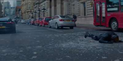 3405_hobbs and shaw_george square_0.jpeg