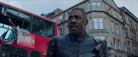 3405_hobbs and shaw_george square_1.jpeg