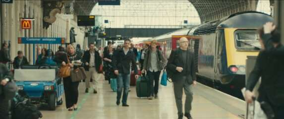 3418_about time_paddington station - track 1_0.png