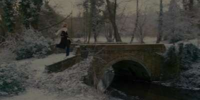 3440_the holiday_rectory ln (bridge)_0.png