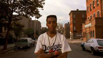 3492_do the right thing_169 stuyvesant ave _ do the right thing way_0.jpg