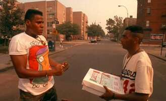 3493_do the right thing_173 stuyvesant ave _ do the right thing way_1.jpg