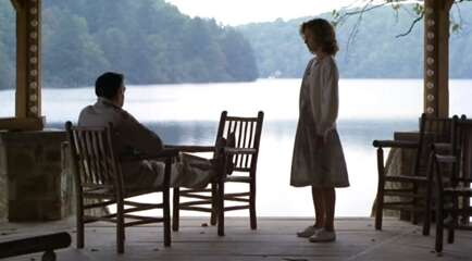l-3500_dirty dancing_mountain lake lodge - gazebo_0.PNG