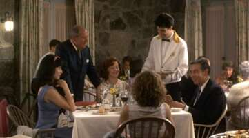 l-3507_dirty dancing_mountain lake lodge - harvest restaurant_0.PNG