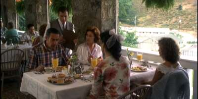 l-3516_dirty dancing_mountain lake lodge - harvest restaurant_2.PNG