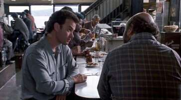 3531_sleepless in seattle_the athenian seafood restaurant and bar_0.png