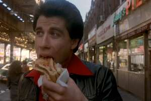 3545_saturday night fever_lenny's pizza_1.jpg