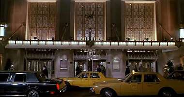 3546_scent of a woman_waldorf astoria hotel_1.jpg