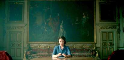 65494_62_TheCrown_WiltonHouse_The Double Cube Room_01.jpg