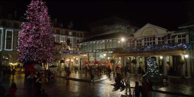 3593_last christmas_covent garden_0.png