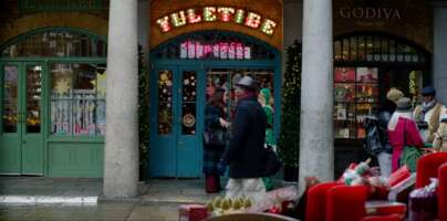 3595_last christmas_covent garden_0.png