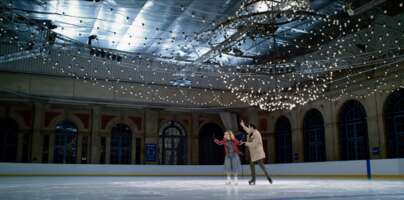 3600_last christmas_alexandra palace ice rink_5.png