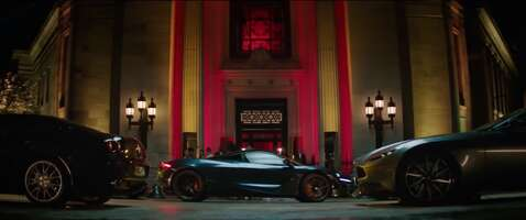 3609_hobbs _ shaw_freemasons hall_0.jpeg