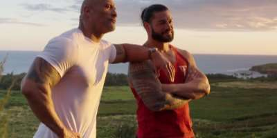 3625_hobbs and shaw_hobbs family home._0.jpeg