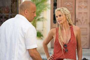 3626_the fate and the furious_plaza del angel_1.jpg