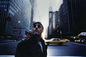 3653_leon the professional_east 42nd street_0.jpg
