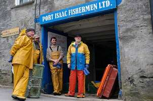 3665_fisherman's friends_port isaac fishermen ltd._0.jpg