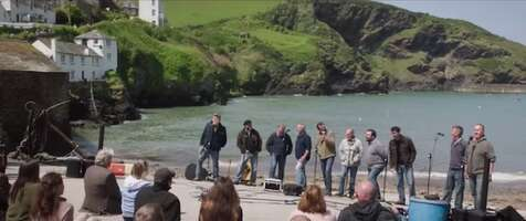 3667_fisherman's friends_port isaac- harbour_2.jpeg