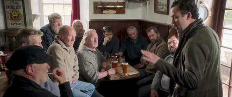 3668_fisherman's friends_the golden lion_0.jpg