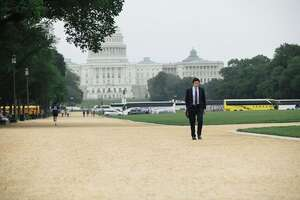 3671_the report_national mall_0.jpg