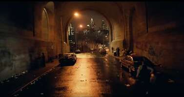3685_joker_manhattan bridge underpass_0.jpeg