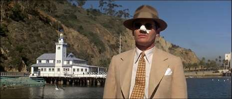 3705_chinatown_catalina island yacht club_0.jpg