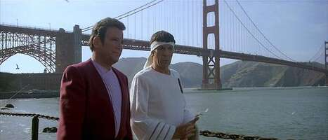 3750_star trek iv_ the voyage home_marine drive_1.jpg