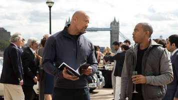 82992_01_FastFurious6_TowerBridge.jpg