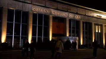 3767_new year's eve_queens museum_1.jpg
