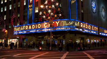 3768_new year's eve_radio city music hall_1.jpg