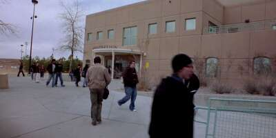 1396_06_BreakingBad_Rio Rancho High School_01.png
