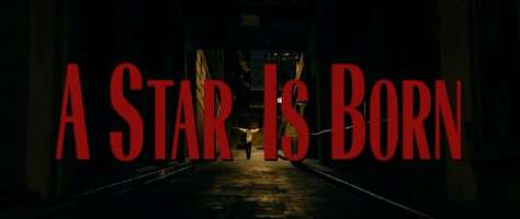 3783_a star is born_millennium biltmore hotel - exit_1.jpeg