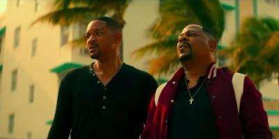 3788_bad boys for life_the broadmoor miami beach_0.jpg