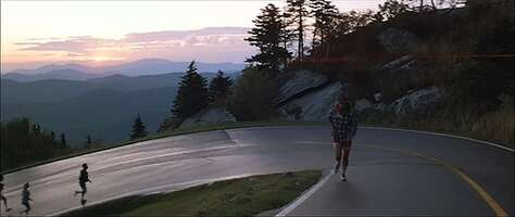 3800_forrest gump_grandfather mountain_0.jpg