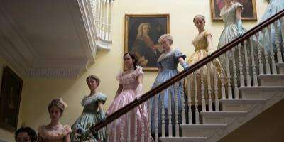 3820_little women_william hickling prescott house_0.jpg