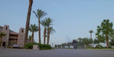 3835_raising arizona_n phoenician blvd_0.jpeg
