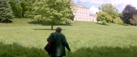 3859_hampstead_kenwood house and garden_0.png