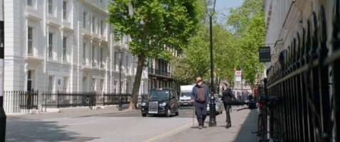 3863_hampstead_69 great russell street_0.png