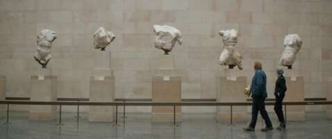3865_hampstead_the british museum - elgin marbles_1.png