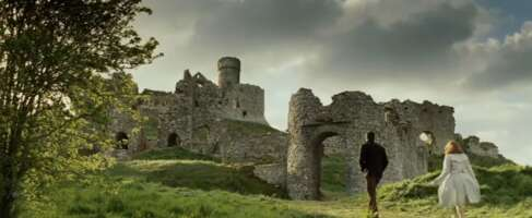 3885_leap year_the rock of dunamase _ dún másc_0.png