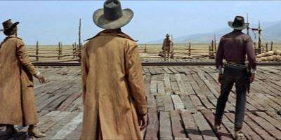 3889_once upon a time in the west_la calahorra_4.jpg